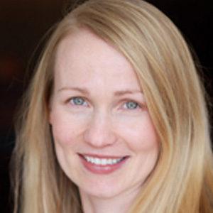Danielle Conroe, OTR/L, CHT