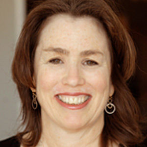 Joan McNally, PT, CHT